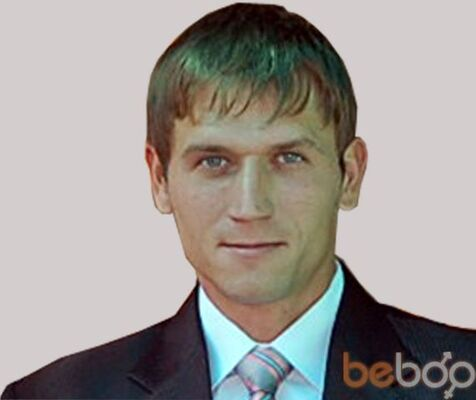 Фото мужчины троль, Михайловка, Украина, 34