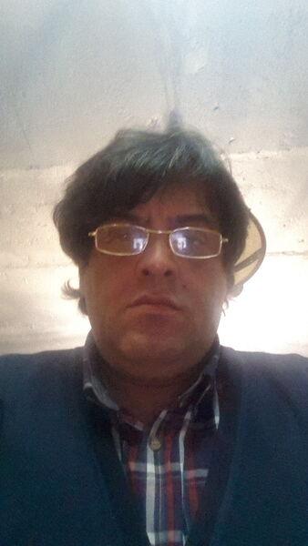 Фото мужчины mahmut, Караганда, Казахстан, 40