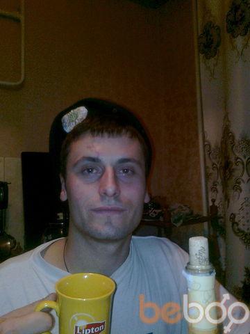 ���� ������� Ivan, ���������, �������, 29