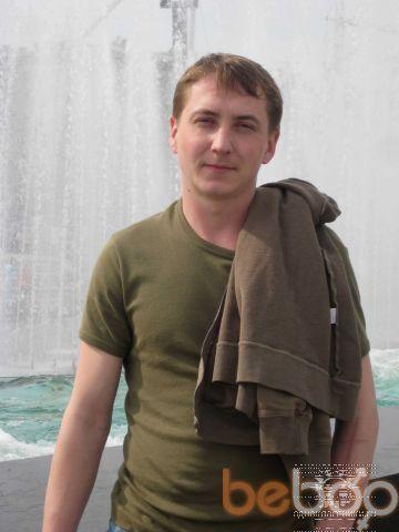 Фото мужчины Doru 15, Москва, Россия, 32