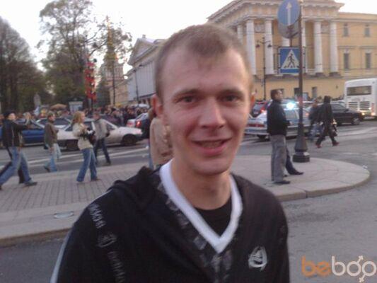 Фото мужчины VOVA, Санкт-Петербург, Россия, 29