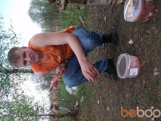 Фото мужчины культик, Куровское, Россия, 32