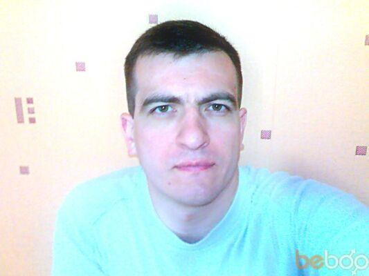 Фото мужчины фОСТЕР, Кривой Рог, Украина, 36