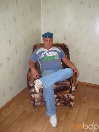 Фото мужчины Алекс, Старый Оскол, Россия, 41