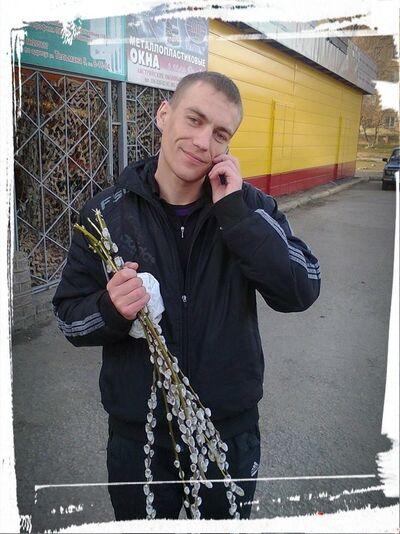 Фото мужчины валера, Орджоникидзе, Украина, 27