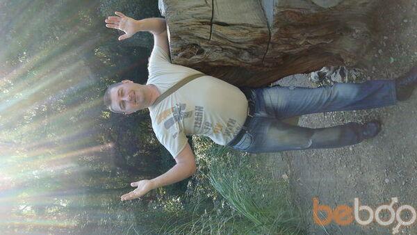 Фото мужчины serega, Кривой Рог, Украина, 44