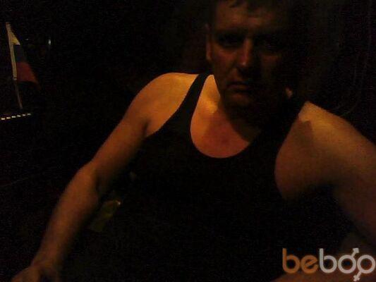 Фото мужчины pavel, Алматы, Казахстан, 49