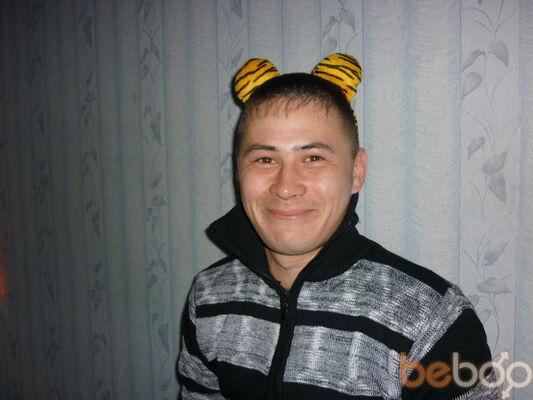 Фото мужчины colgeit, Находка, Россия, 30