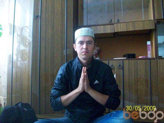Фото мужчины gosa, Кишинев, Молдова, 34