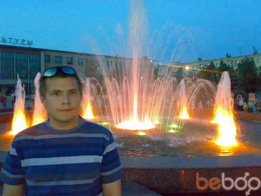 Фото мужчины Spawn, Пермь, Россия, 29