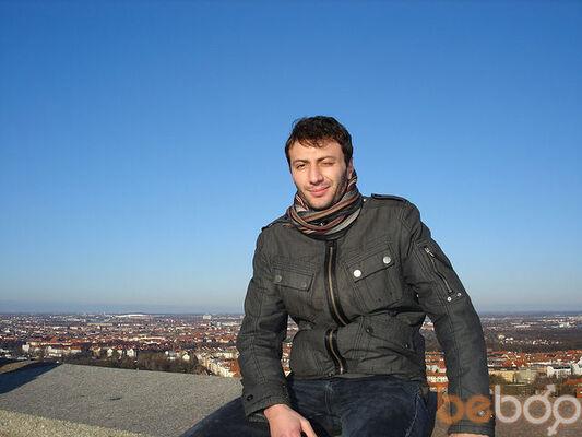 Фото мужчины sex star, Ереван, Армения, 36
