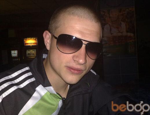 Фото мужчины Sitronik, Житомир, Украина, 24