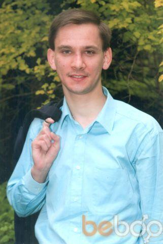 Фото мужчины Adonis, Львов, Украина, 32