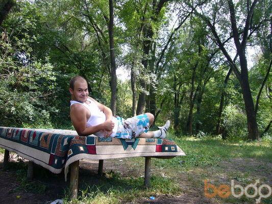 Фото мужчины Akella, Алматы, Казахстан, 28