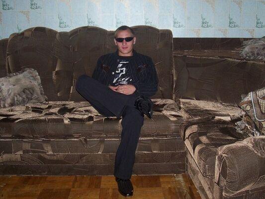 Фото мужчины Пётр, Челябинск, Россия, 32