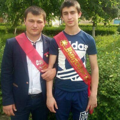 Фото мужчины пишите номер, Моздок, Россия, 19