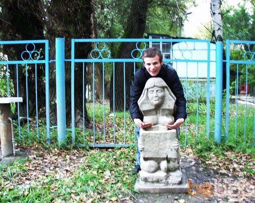 Фото мужчины denis_86, Тирасполь, Молдова, 30