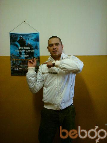 Фото мужчины Олег, Новочеркасск, Россия, 28