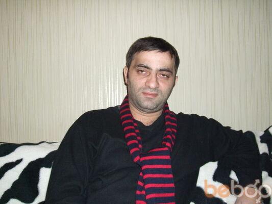 ���� ������� aleqs, ��������������, �������, 41