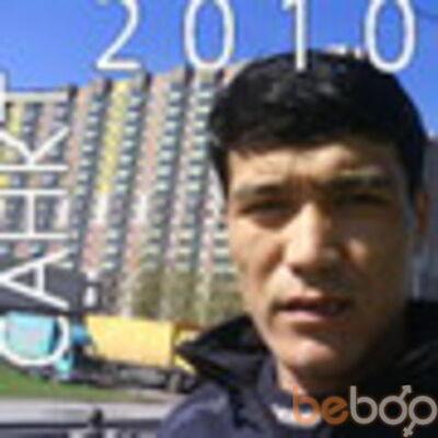 Фото мужчины KAROL82, Андижан, Узбекистан, 34