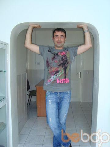 Фото мужчины rusram2800, Ташкент, Узбекистан, 36