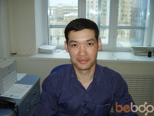 Фото мужчины asa2010, Павлодар, Казахстан, 36