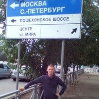Фото мужчины Максим, Йошкар-Ола, Россия, 31