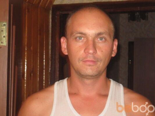 Фото мужчины melisyoura, Брест, Беларусь, 36
