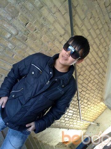 Фото мужчины nur1k, Зарафшан, Узбекистан, 23