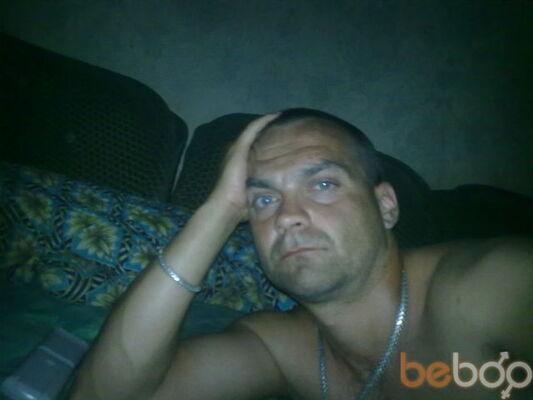 Фото мужчины taras, Лубны, Украина, 35