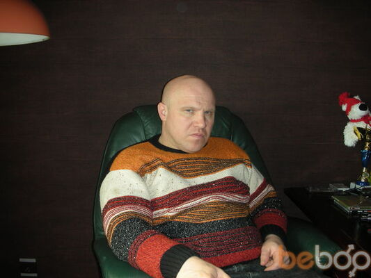 Фото мужчины wlad7, Киев, Украина, 36