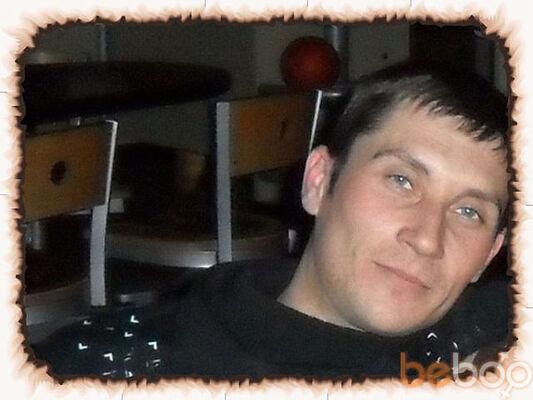 Фото мужчины rasel, Казань, Россия, 36