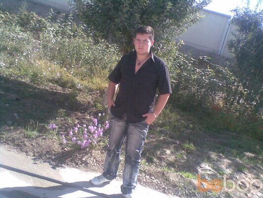 Фото мужчины Дамир, Самара, Россия, 24
