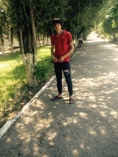 ���� ������� Dima, �������, �����������, 18