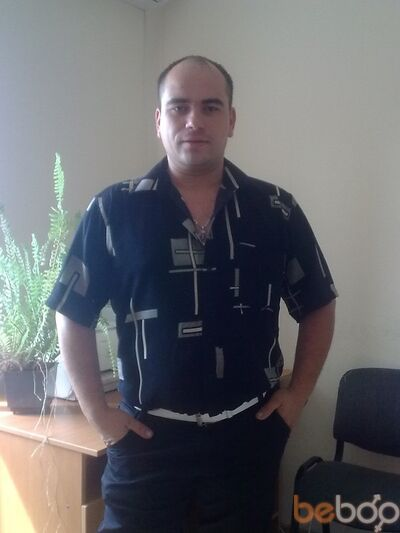 ���� ������� dimitrii, ������, ���������, 35