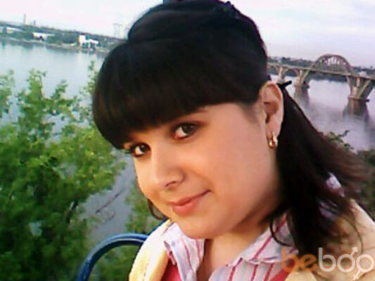 Фото девушки Викусик, Днепропетровск, Украина, 25