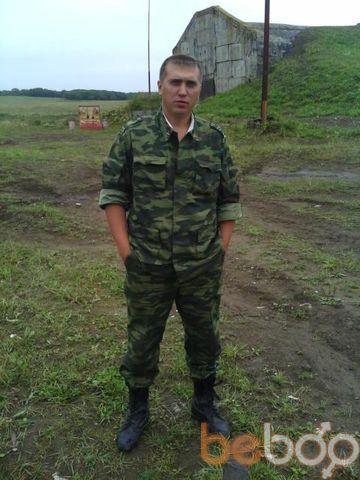 Фото мужчины Vasek3241, Южно-Сахалинск, Россия, 29