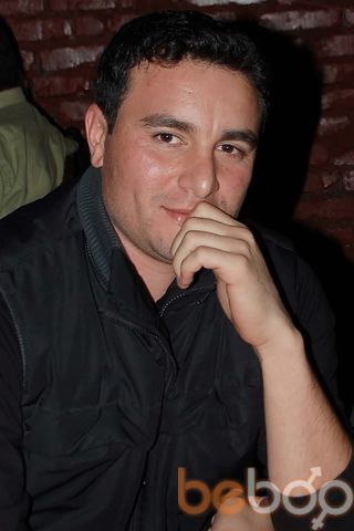 ���� ������� NurMur, �������, ������������, 33