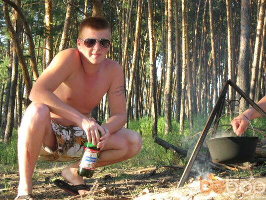 Фото мужчины Andry, Киев, Украина, 29