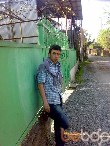 Фото мужчины levani, Батуми, Грузия, 26