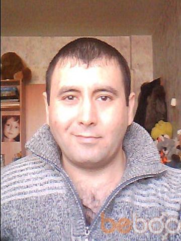 Фото мужчины Roman, Нефтеюганск, Россия, 31