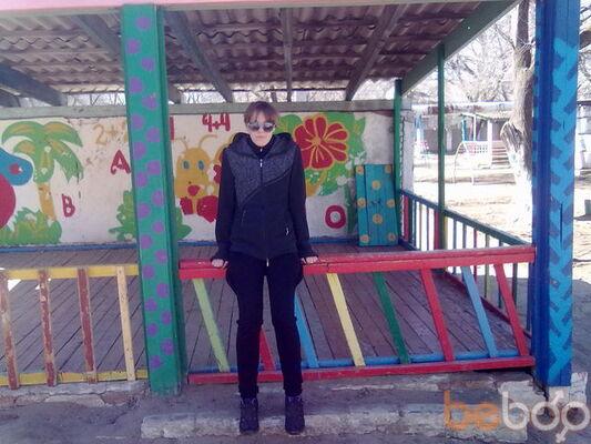 Фото девушки tortilla, Владивосток, Россия, 31