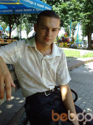 Фото мужчины Drakula2011, Шевченкове, Украина, 28