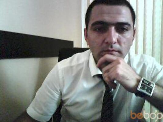 Фото мужчины aaaaaa, Баку, Азербайджан, 36