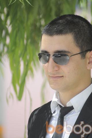 Фото мужчины aliyev, Баку, Азербайджан, 30