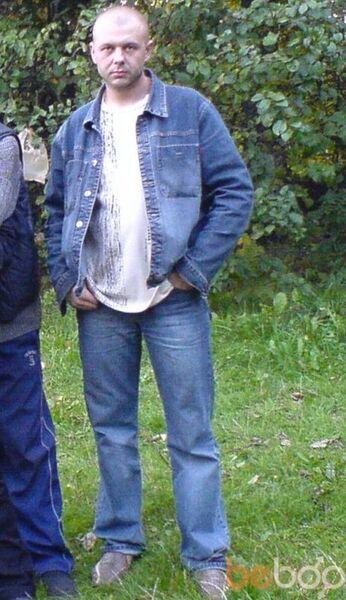 Фото мужчины valeri, Гродно, Беларусь, 37