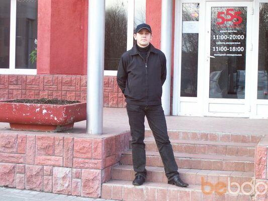 Фото мужчины Александр, Минск, Беларусь, 40