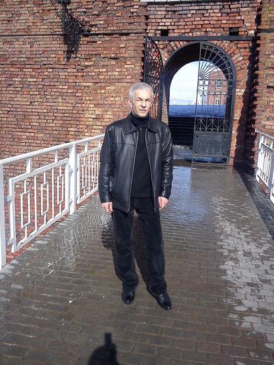 Фото мужчины игорь, Коломна, Россия, 26