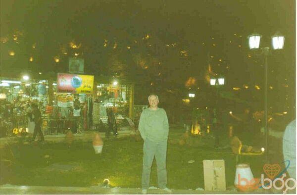 Фото мужчины dager152, Киев, Украина, 53