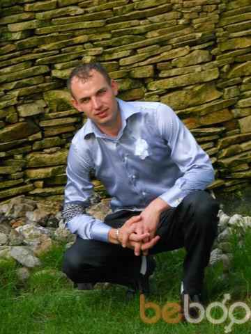 Фото мужчины igor, Кишинев, Молдова, 28